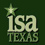 International Society of Arboriculture Texas